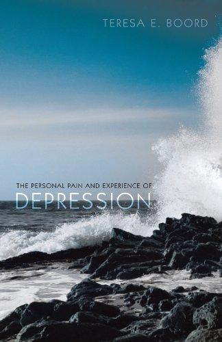 9781426994210: The Personal Pain And Experience Of Depression
