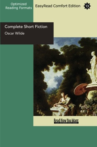 9781427045881: Complete Short Fiction