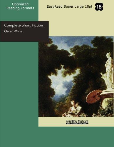 9781427045942: Complete Short Fiction
