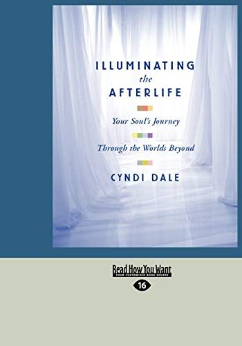 9781427099594: Illuminating The Afterlife