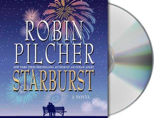 9781427201317: Starburst: A Novel