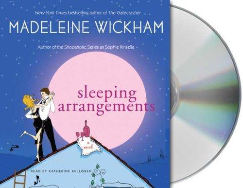 9781427204394: Sleeping Arrangements