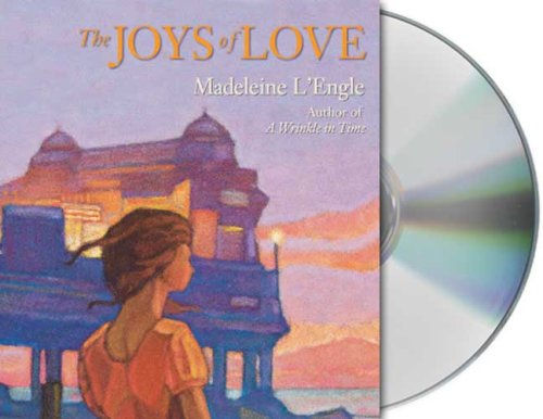 9781427204646: The Joys of Love