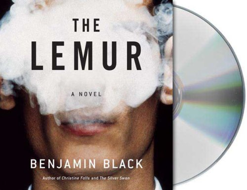 The Lemur: A Novel: Black, Benjamin