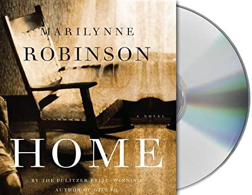 9781427205100: Home: A Novel
