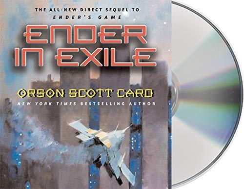 9781427205124: Ender in Exile (The Ender Quintet)