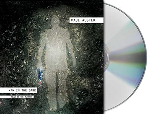 9781427205513: Man in the Dark: A Novel