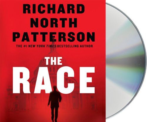 The Race: Richard North Patterson