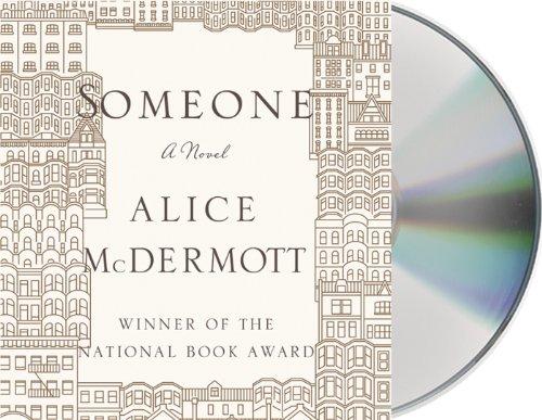 9781427213105: Someone: A Novel