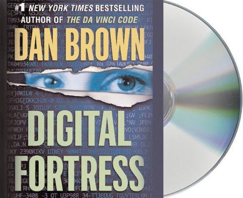 9781427214423: Digital Fortress: A Thriller