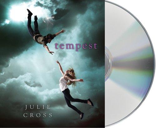 9781427215024: Tempest: A Novel (The Tempest Trilogy)