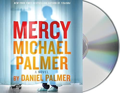 9781427233660: Mercy: A Novel