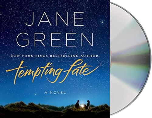 9781427236173: Tempting Fate: A Novel