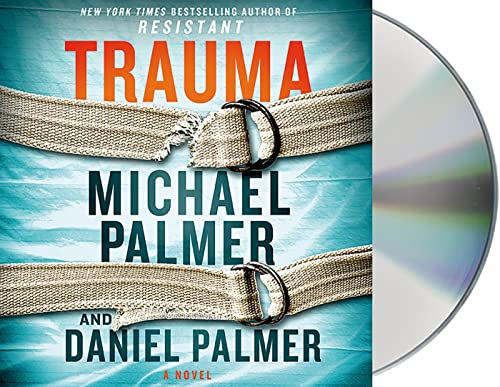 Trauma: Palmer, Michael
