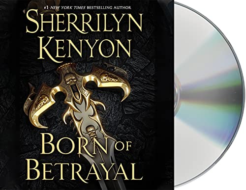 9781427261182 Born Of Betrayal The League Nemesis Rising
