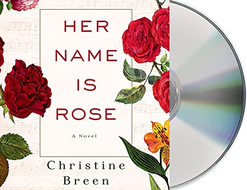 9781427261496: Her Name Is Rose: A Novel