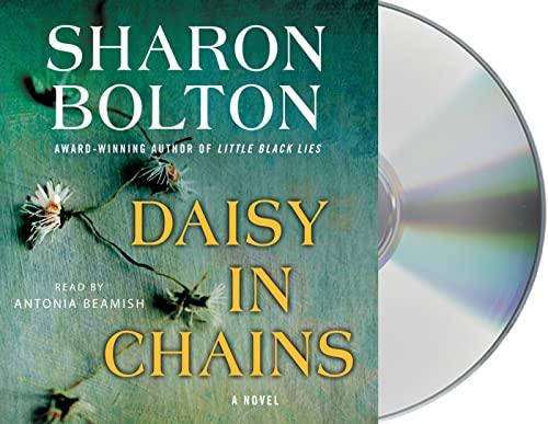 9781427285164: Daisy in Chains: A Novel