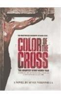 Color Of the Cross: Verzonilla, Ayvee