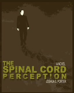 9781427611291: Spinal Cord Perception