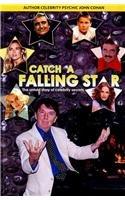 9781427641489: Catch a Falling Star: The Untold Story of Celebrity Secrets