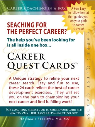 9781427644619: Career Quest Cards