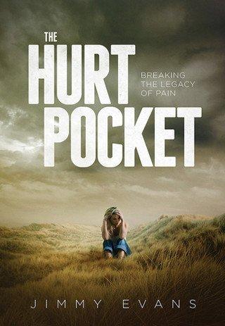 9781427695314: The Hurt Pocket