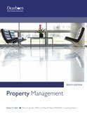 9781427721419: Property Management