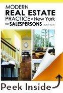 Modern Real Estate Practice in New York: Sam Irlander