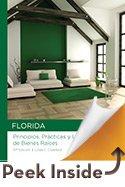 9781427747013: Principios, Practicas Y Ley De Bienes Raices En Florida 37th Edicion, 37th Edition