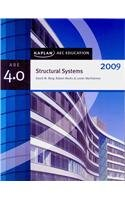 9781427770370: Structural Systems 2009