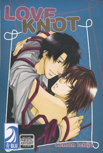 Love Knot: Lemon Ichijo