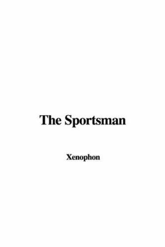 9781428056053: The Sportsman