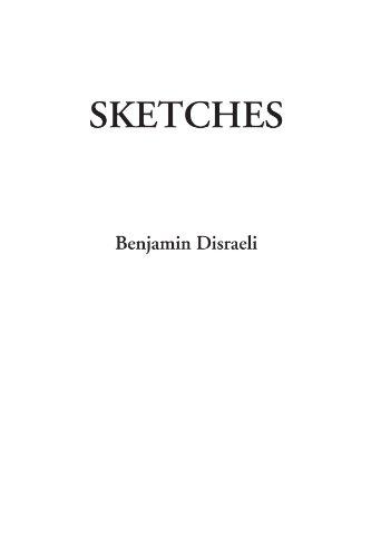 9781428076396: Sketches