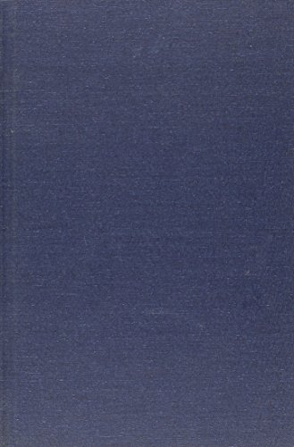 Women in the Fine Arts, from the Seventh Century B. C. to the Twentieth Century A. D.: Erskine ...