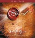 The Secret [UNABRIDGED CD] (Audiobook): Rhonda Byrne