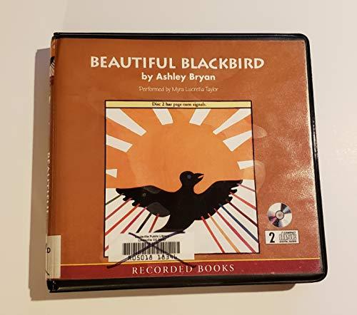 9781428145597: Beautiful Blackbird