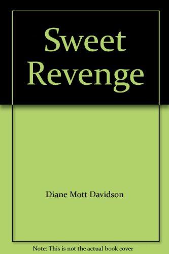 9781428168992: Sweet Revenge