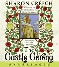 The Castle Corona: Sharon Creech