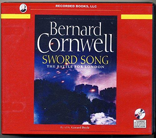 9781428180703: Sword Song