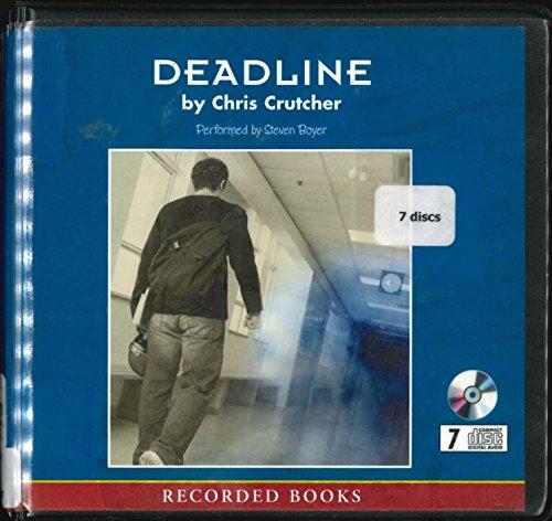 9781428188211: Deadline