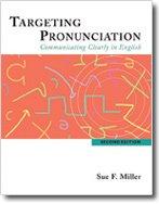 9781428203037: Targeting Pronunciation