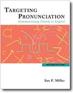 9781428203037: Targeting Pronunciation