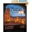 9781428278691: Plazas Third Edition