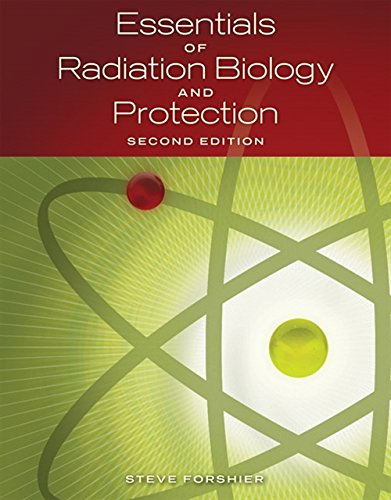 9781428312173: Essentials of Radiation, Biology and Protection