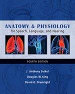 9781428312241: Anatomy Physiology