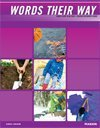 9781428431447: Words Their Way: Word Study in Action Teacher Resource Guide (Words Their Way)
