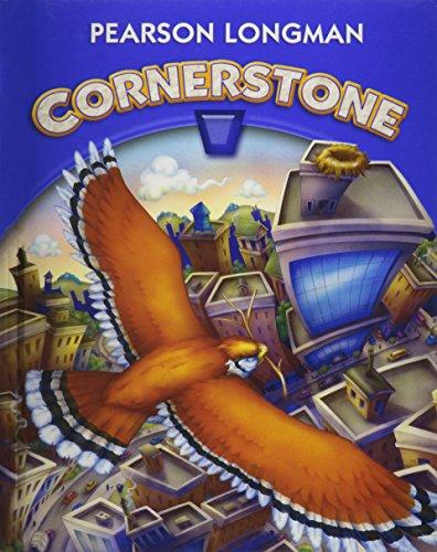 9781428434769: Cornerstone 2013 Student Edition Grade 5