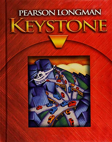 KEYSTONE 2013 STUDENT EDITION LEVEL A: Pearson Early Learning