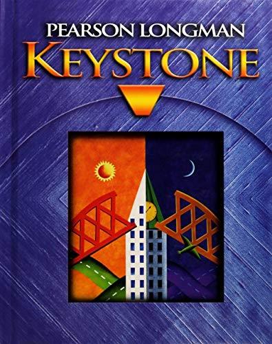 9781428434912: KEYSTONE 2013 STUDENT EDITION LEVEL B