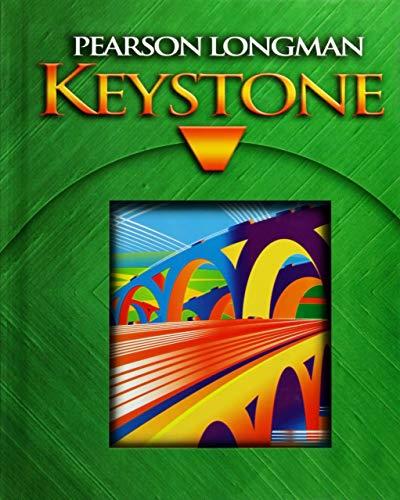 9781428434929: KEYSTONE 2013 STUDENT EDITION LEVEL C